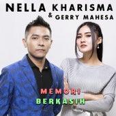 Memori Berkasih by Nella Kharisma