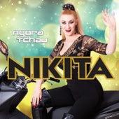 Agora Tchau von Nikita