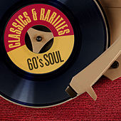 Classics & Rarities: 60's Soul by Various Artists