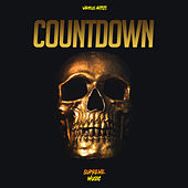 Countdown by Various
