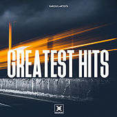 Greatest Hits by Various