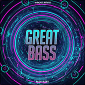 Great Bass di Various