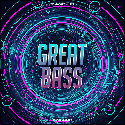Great Bass de Various