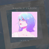 Inveja by Magyn