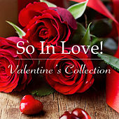 So In Love! Valentine's Collection von Various Artists