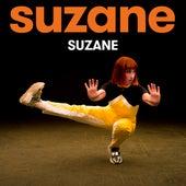 Suzane - Single de Suzane