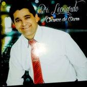 Chance de Ouro de Pr. Leonardo