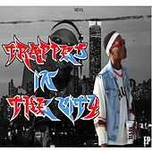 Trapped in the City by Nevil