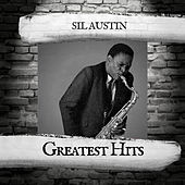 Greatest Hits by Sil Austin