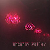 Uncanny Valley by Chief and TheDoomsdayDevice