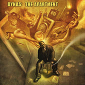 The Apartment von Dynas