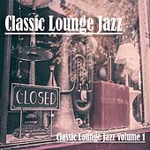 Classic Lounge Jazz Volume 1 de London Philharmonic Orchestra