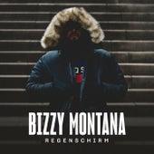 Regenschirm di Bizzy Montana