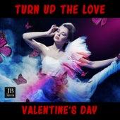 Turn Up The Love (Valentine's Day) von Various Artists