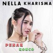 Penak Konco by Nella Kharisma