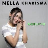 Ngeliyo by Nella Kharisma
