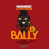 Bally von Swarmz