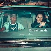 Ride With Me de Jaded