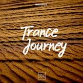Trance Journey von Various