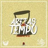Areias do Tempo by Tio Galera