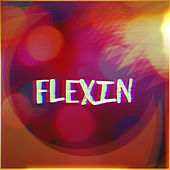 Flexin de ElRaiz