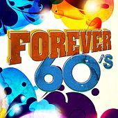 Forever 60's de Various Artists
