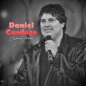 Ahora Llora de Daniel Cardozo