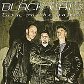 Turn on the Radio by Black Cats
