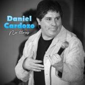 No Llores de Daniel Cardozo