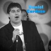 Culpable Soy Yo de Daniel Cardozo