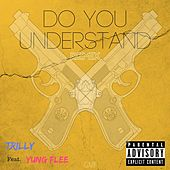 Do You Understand (Remix) by Trilly