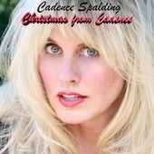 Christmas from Cadence by Cadence Spalding