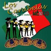 Los Carabelas Le Cantan a México de Los Carabelas