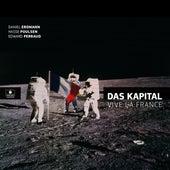 Vive la France de Das Kapital