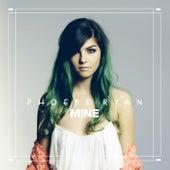 Mine EP von Phoebe Ryan