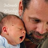 Intimate Worship by James