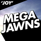Joy by Mega Jawns
