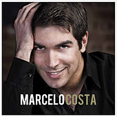 Marcelo Costa von Marcelo Costa