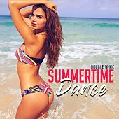 Summertime Dance by Double W-MC