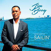 Smooth Sailin' by Jim Berry