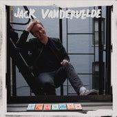 Colours by Jack Vandervelde