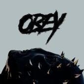 Obey von Priest