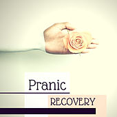 Pranic Recovery - Harmonic Resonance Treatment for Happy Minds by Prana