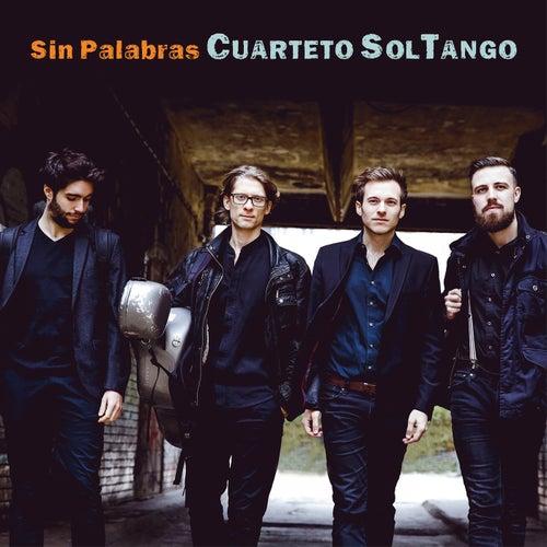 Sin Palabras de Various Artists