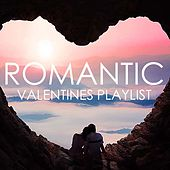 Romantic Valentine's Playlist de Various Artists