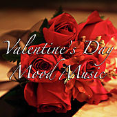 Valentine's Day Mood Music de Various Artists