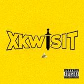 Fly by Xkwisit
