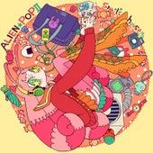 エイリアン☆ポップ II by Snail's House