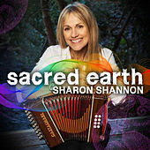 Sacred Earth de Sharon Shannon