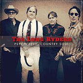Psychedelic Country Soul von The Long Ryders